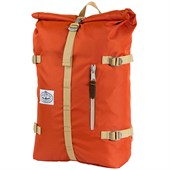 Poler Rolltop Backpack