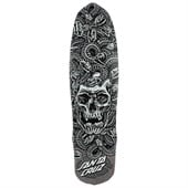 Outlet Skateboard Decks