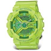 G-Shock S Series Watch