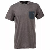 Volcom Fall Switch Pocket T-Shirt