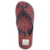 Reef Chipper Prints Sandals