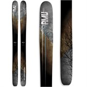 RMU The Apostle Skis 2016