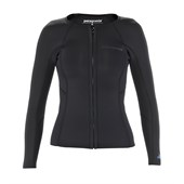 Patagonia R1 Long Sleeve Top - Women's
