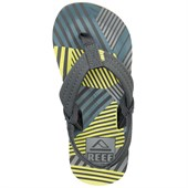 Reef AHI Sandals - Big Boys'