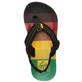 Reef AHI Sandals (Ages 3-11) - Big Boys'