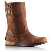 Sorel Major Pull On Boot - Women's