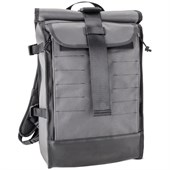 Chrome Motor Barrage Backpack
