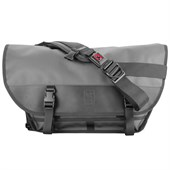 Chrome Motor Citizen Messenger Bag