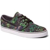Nike SB Zoom Stefan Janoski Canvas Premium Shoes