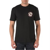Vans Anti-Hero II T-Shirt