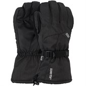 POW Warner GORE-TEX® Long Gloves