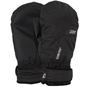 POW Warner GORE-TEX® Short Mittens