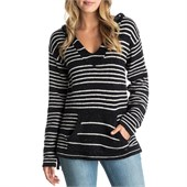 Roxy Mellie Pullover Sweater - Women's