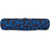 DaKine Freestyle Snowboard Bag - Women's
