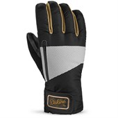 DaKine Titan Gore-Tex® Short Gloves