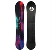 Burton Family Tree Day Trader Snowboard - Used - Women's 2015