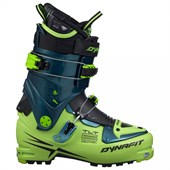 Dynafit TLT 6 Mountain CR Ski Boots - Sample 2015