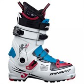 Dynafit TLT 6 Mountain CR Ski Boots - Sample - Women's 2015