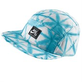Nike SB Seasonal Printed 5-Panel Hat