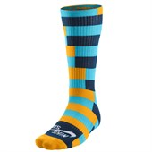 Nike SB Dri-Fit Striped Crew Socks