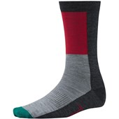 Smartwool Color Block Socks