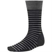 Outlet Casual Socks