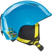 Salomon Drift Helmet - Little Kids'