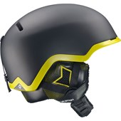 Salomon Hacker Helmet