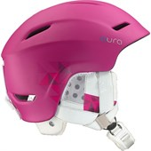 Salomon Aura Custom Air Helmet - Women's