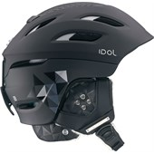 Salomon Idol Custom Air Helmet - Women's