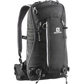 Salomon Quest 15L Backpack