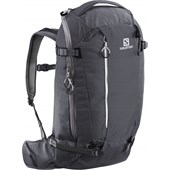 Salomon Quest 23L Backpack