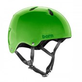 Bern Diablo EPS Helmet - Big Boys'