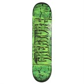 Creature Team Inferno SM 7.7 Skateboard Deck