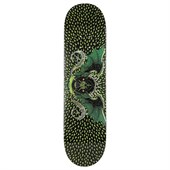 Creature Bingaman Bat 8.3 Skateboard Deck