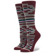 Stance Rivers Snowboard Socks