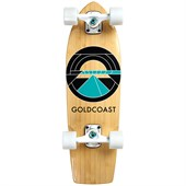 "Gold Coast Beacon 26"" Cruiser Complete"