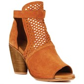 emu Dame Booties - Women's