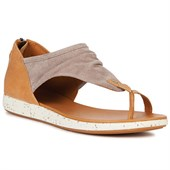 emu Yarra Sandals - Women's