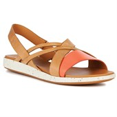 emu Karri Sandals - Women's