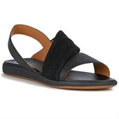 emu Jerrawa Sandals - Women's