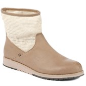 Outlet Women's Boots