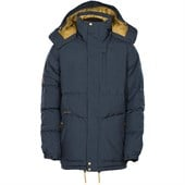 Armada Trapper Down Jacket
