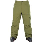 Armada Nelway Insulated Pants
