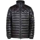 Armada Dante Down Insulator Jacket