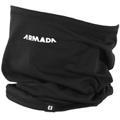Armada Tundra Neck Warmer