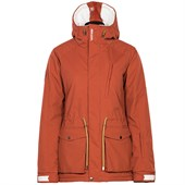 Armada Lyra Jacket - Women's