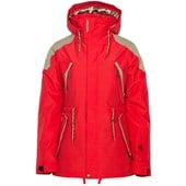 Armada Yosemite Jacket - Women's