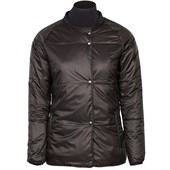 Armada Everett Insulator Jacket - Women's