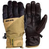 Armada Duffy GORE-TEX® X-traFit Gloves